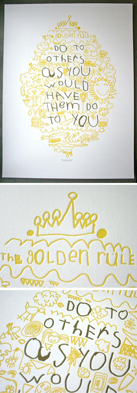 _00000_SOF_goldenrule_poster4