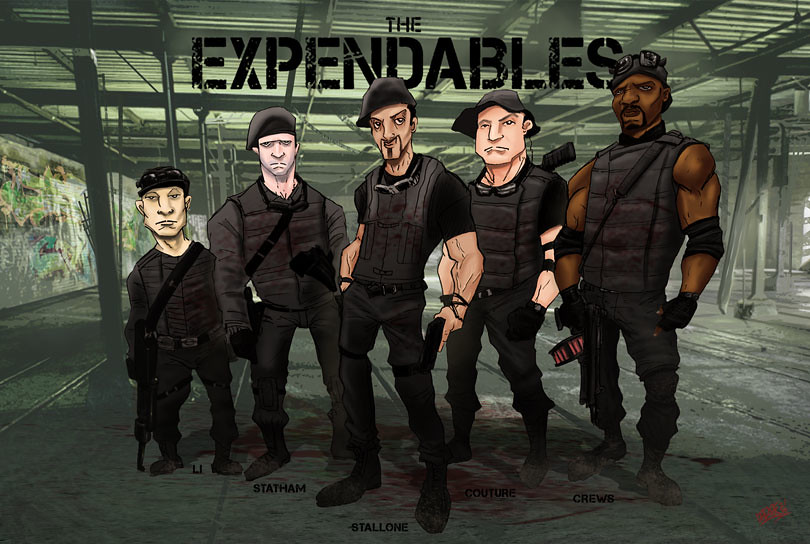 The-Expendables_color