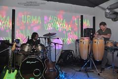 4 Decembrie 2010 » Urma