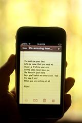 (Aljazi Al-Akoor) Tags: iphone aljazi