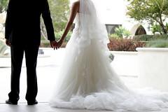 20101205-Steph&Jeff's Wedding