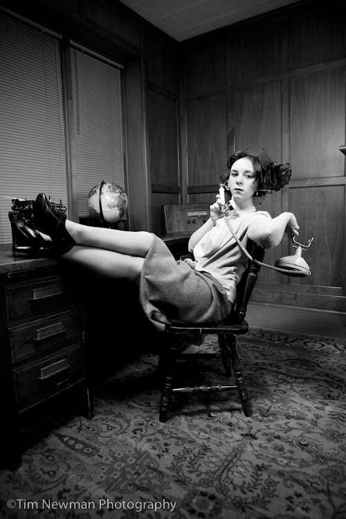 1940s secretary-5589