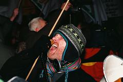 """Revolution Now!!!!! "" (Anthony Cronin) Tags: ireland analog superia protest protests "" protestors c41 irelanddublin bailout ""fuji irishlife ""street photography"" march"" crisis"" 200"" dublinlife protest"" ""bank ""irish faces"" dublinirish ""protest streetsdublin dublinliving tpastreet dublinireland""""nikonf80""""50mmf14d""24mmf28d""""anthonycronin""analogapug35mmfilm""©allrightsreserved""""irishphotography""streets""dublinstreetphotography""""streetsofdublin ""antigovernment"" ""antieu"" ""antiimf"" ""irelands bailout"" ""71210budget2010 photangoirl"