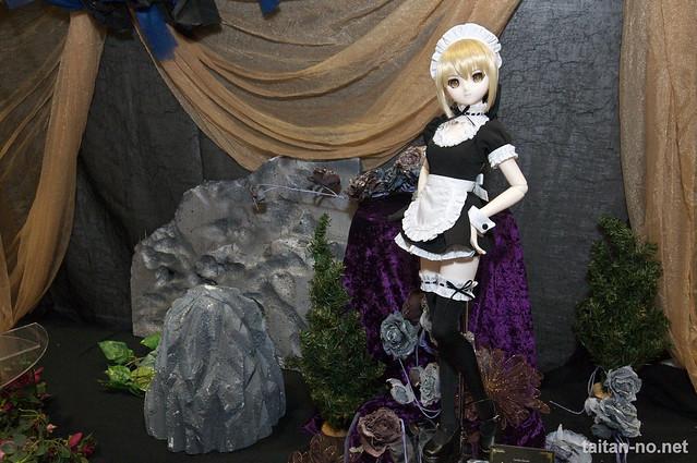 DollsParty24-DSC_0044