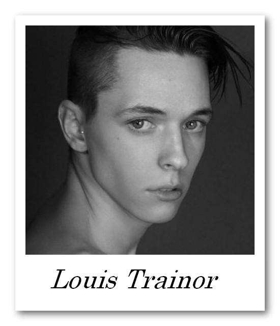 Louis Trainor0023(NEXT London)