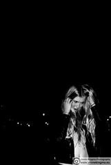 (Just a guy who likes to take pictures) Tags: city light portrait urban bw en white black holland sexy netherlands lamp monochrome dutch face amsterdam leather fashion female night dark hair nude jack lights noche photo und model europa europe long shoot foto photoshoot nacht feminine leer nederland thenetherlands portrt belly jacket blond covered blonde holanda shooting nl frau portret mode navel zwart wit weiss modell schwarz vrouw metropol lang stad noordholland niederlande buik lampen zw haren the gezicht haar fotoshoot bauch weis paysbais