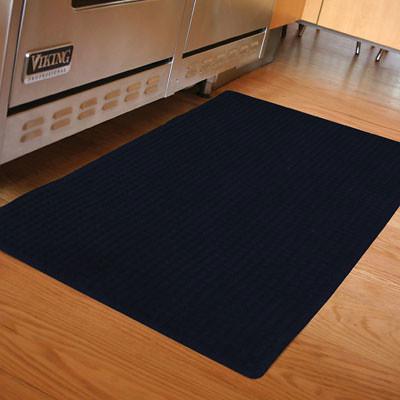 Ait Flex Comfort Mat