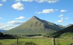 139 (cimby86) Tags: uk scotland lochlomand