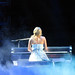 Carrie Underwood 20