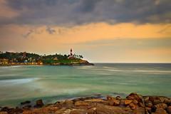 Paradise of South India - Kovalam Free Inspiration