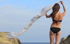 Bikini Swimsuit Model Goddess (45SURF Hero's Odyssey Mythology Landscapes & Godde) Tags: sun hot beach beautiful beauty hair photography athletic model sand long pretty surf photoshoot photos scenic windy 45 socal bikini tall brunette thin swimsuit fit sporty swimsuits goddes surfgirl oceansea stauesque bininis 45surf 45surfbikinihotprettybeautifulswimsuitgirlsmodelmodels
