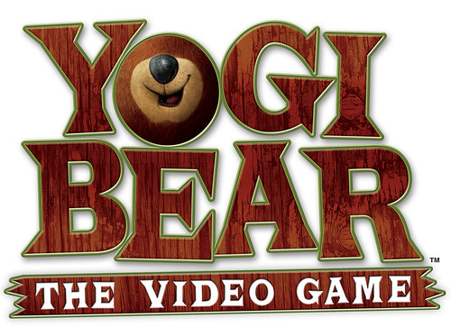 yogi-bear-wii-014