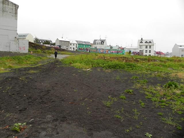Reykjavik - 63
