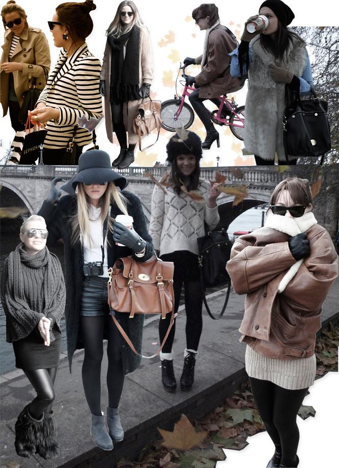 CollageSunday-StylevationArmy