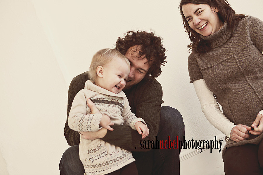 Zeb, Leana & Amelia_096