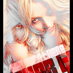 Hey! Over There! - Britney Spears (Joshie.yeye) Tags: new max textura beautiful by eyes flickr december martin bs spears dr album hey luke over josh doctor ojos single there labios ahi britney diseo brit marzo nuevo todos diciembre yeye 2010 blend joshie britannica ey 2011 sencillo britneycom britneyspearscom joshtings joshieyeye lerings