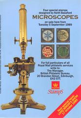 1989 PL(P)3660