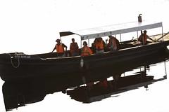 PERU-1424