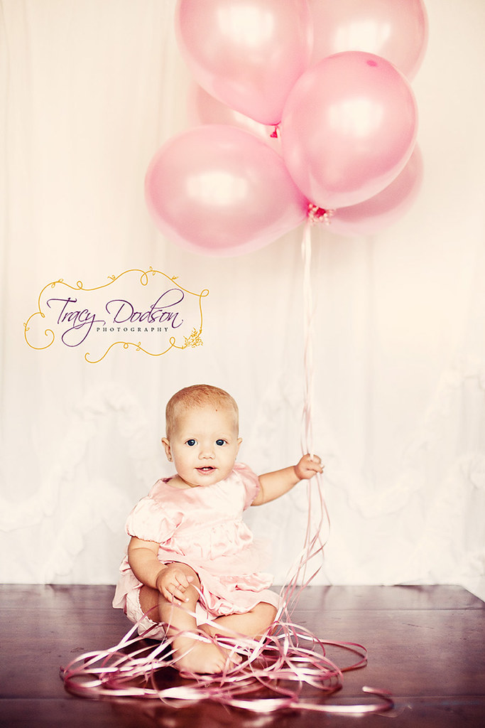 Murrieta Baby Photography 9 Months 006