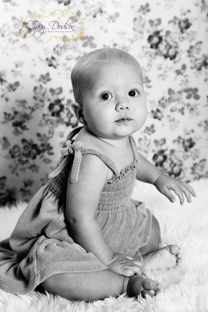 Murrieta Baby Photography 9 Months 013