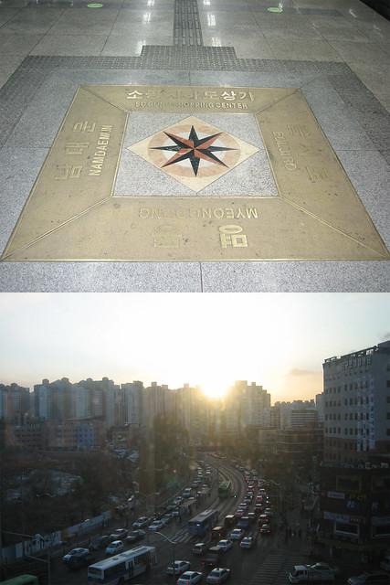 20051217-02