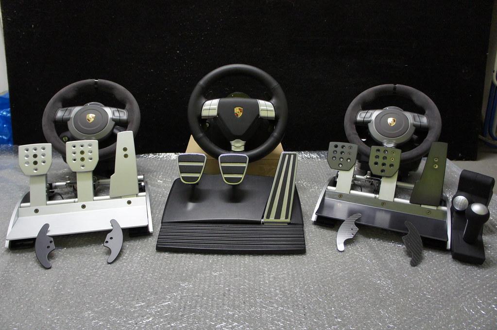 sammelthread fanatec wheels und zubeh r update 12 10 seite 17. Black Bedroom Furniture Sets. Home Design Ideas