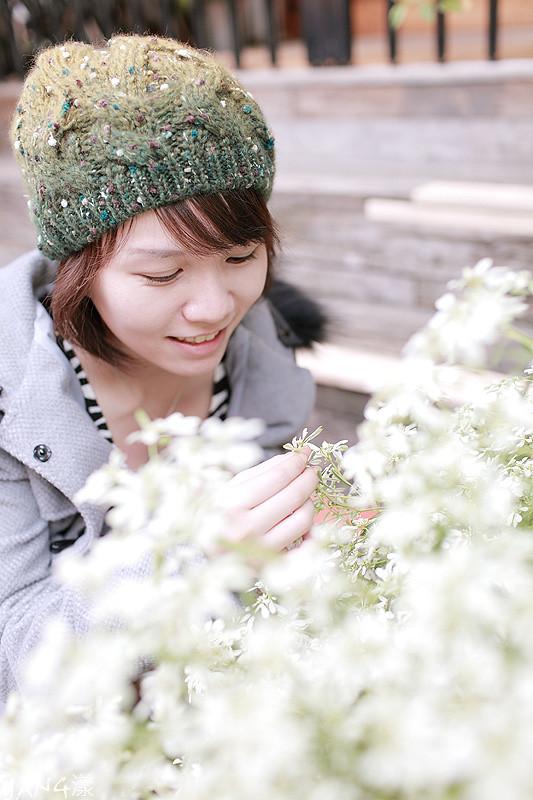 ウィニー(Winnie)◆モーニング(Morning)