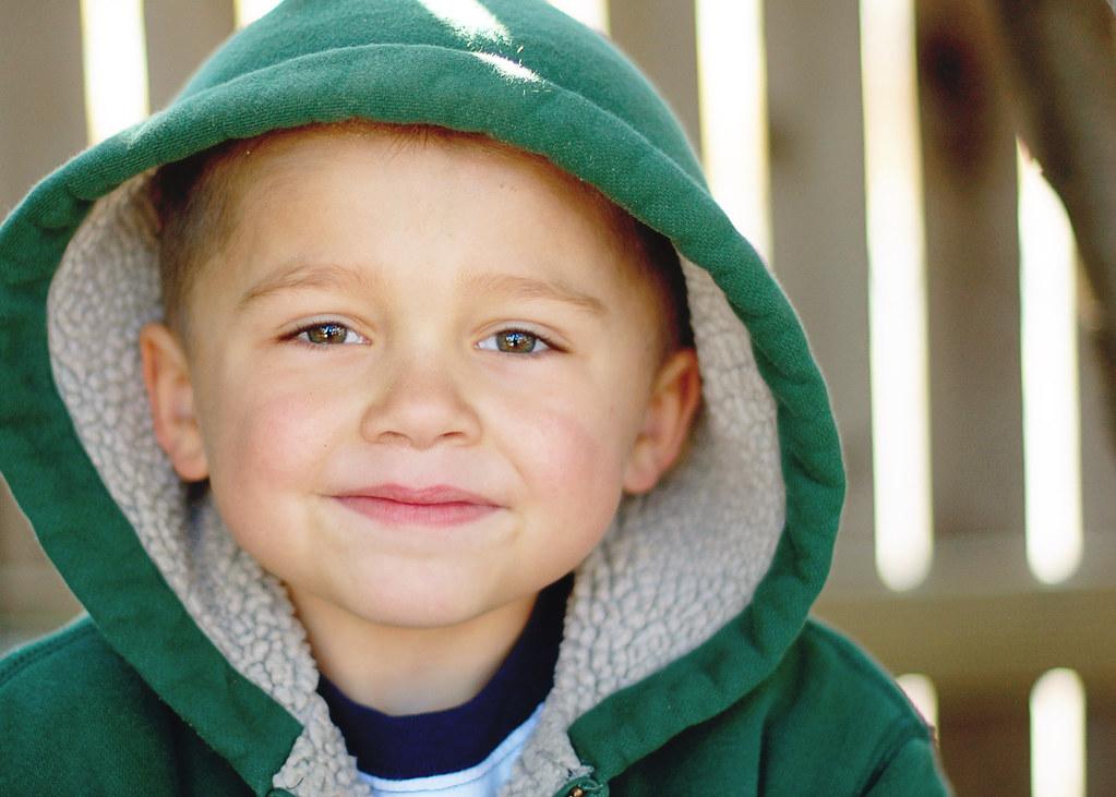 Peyton, Brook 2010
