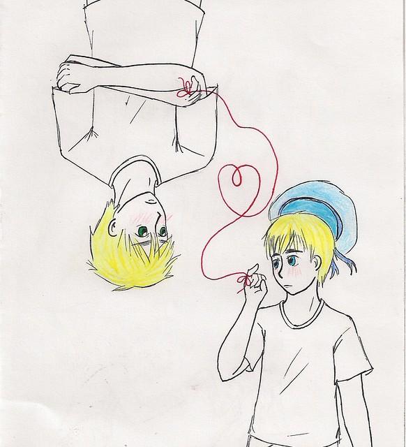 Mis dibujosh! 5285479090_3e38e04965_z
