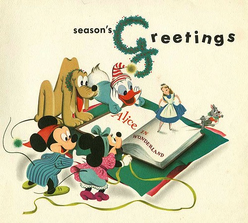 024-Disney 1951-Via ASIFA-Hollywood Animation Archive