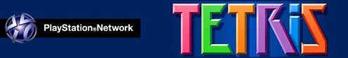 PSN: Tetris