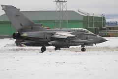 _JR04779 (phantom ocu) Tags: snow bomber tornado raf lossiemouth lossie gr4