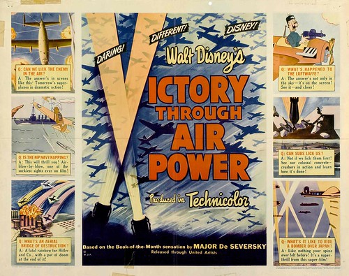 WarDisney_VictoryThroughAirPower1943_hlfshtLRGb