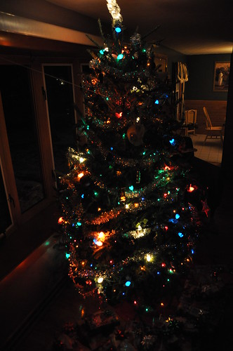 2010-12-24&25 Christmas 084