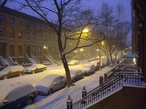 day-after-christmas-blizzard-evening