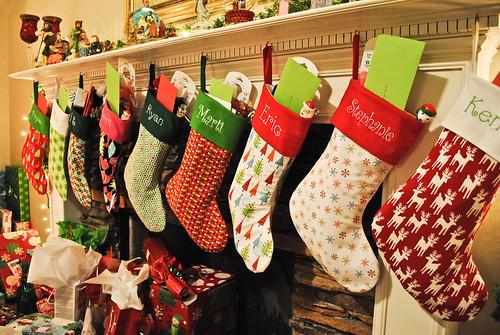 2010 12 25 Vinton Christmas PRINT-1