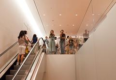 new-york-baudchon-baluchon-19 août 2010-6767