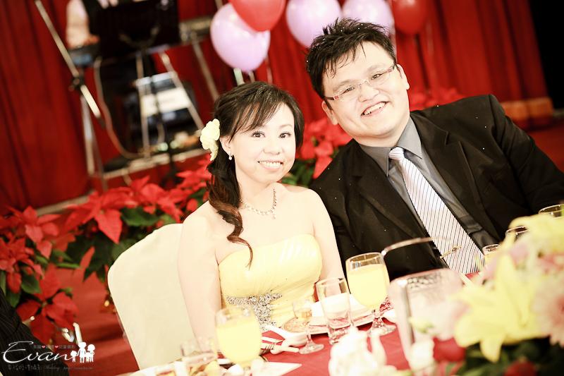 [婚禮攝影]聖勳 & 玉玫 文訂_159