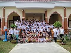 Thanh_tam (21)