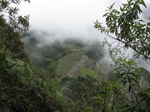 cuzco 161