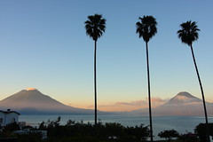 Lake Atitln (VisitGuatemala) Tags: vacation maya guatemala culture palmtrees mayan tradition resorts luxury centralamerica lakeatitlan lagodeatitlan lifestylephotography panajatchel