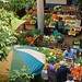 Mercado dos Lavradores_2