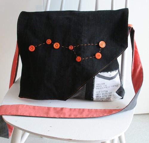 otavalaukku