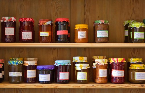 diy-jam-jar-labels-homemade-jam-recipe-580x375