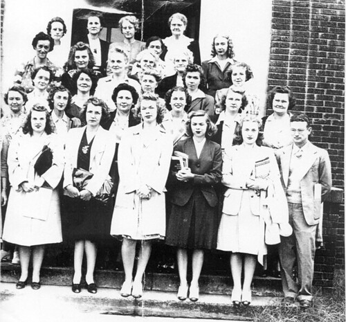 porterdale-teachers-1930s-sm