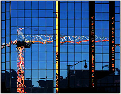 (``Ringo Lee (^_^)) Tags: city canada abstract color reflection building vancouver canon wow favoriten mirror cool fantastic scenery bestof bc britishcolumbia quality awesome great super best selected most winner greatshot faves awards fabulous favourite today reflexions showcase favoritos legacy brilliant thebest important masterpiece bestshot aplus awesomeshot preferiti kedvencek favoris  thefinest  favoutites beautifulimage beautifulcapture worldbest  paborito anawesomeshot sk bestcomposition spiritofphotography goldenart elitephotgraphy realeyecatcher flickrmasterpieces bestofcanon bes