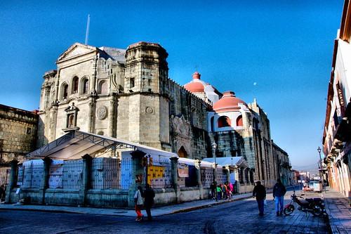 En Oaxaca (8)