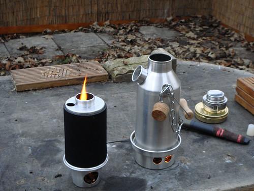 Le mélange propane/butane par temps froids 5319699435_1a94f43778