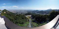 Sapporo Panorama