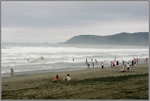 The Allure of Baler (221 of 461)